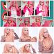 Aneka Tutorial Hijab by Azka Media
