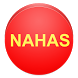 NAHAS by buah