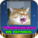 Trabalenguas en Español by OzzApps