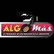 Algo Más Radio by LocucionAR