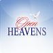 Open Heavens 2016 by iOpenHeavens
