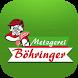 Metzgerei Böhringer by mes.mo GmbH