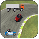 BIG Speed Real Racing by iApps iGames