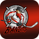 NJ Bandits by iTeamz LLC