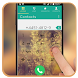 My Photo Phone Dialer by Kings & Queens