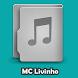 MC Livinho Letras by Rose Labanowski
