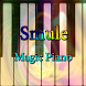 Free Magic Piano Smule Tips by Danny jungjing Q10