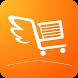 麦乐嘉 - 又快又好的网上超市