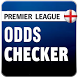 Odds and Results Checker by JamesJoyos