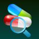 Pill Identifier Pro - Health5C by Health5C