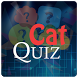 Cat Quiz by Quizzes Expert