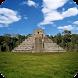 Maya - Forgotten Tiles by Rainyday Games