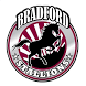 Bradford K8 by SchoolInfoApp, LLC