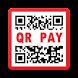 QR Pay