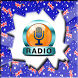 Radio Australia FM by WhiteMouse