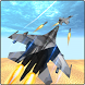 Modern Combat Aerial Battle by The Games Flare