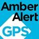 Amber Alert GPS Teen by Amber Alert GPS