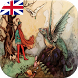 UK Fairy Tale by Tulip Interactive