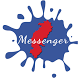 Chhattisgarh Messenger by StudyCircle247 - Study Anytime Anywhere