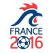 Fußball EM 2016 Tippspiel by fussball-tippspiel.org