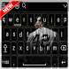 Keyboard for Yankees by Silk road