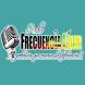 Radio Frecuencia Lider - Peru by Hostream Perú - Servicios Profesionales