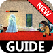 ➤Guide Ghostbusters Slime City