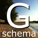 G-schema by B00T Application Development