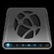 MoFTP Server