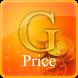 IGold India (Kerala) by Ponnus Online