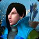 Archery Evil Shooter 3D by Alif Gamez