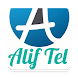 ALIFTEL by NETG5 LTD.