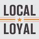 Local Loyal by Appafied