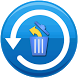 Manage Backup and Restore by Kitti Raymond Developer