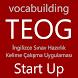 TEOG İngilizce Kelime Paketi 2 by Vocabuilding