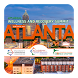 Recovery Summit 2017 by KitApps, Inc.