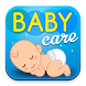 Baby Care: Child Health by AppMobCreator