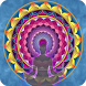 Meditation Relaxing Music by Caliber Apps