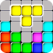 1010 Puzzle Block Mania by Cool Bubble Games