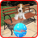 Pocket Puppy Dog Offline by Pocket Games MDP