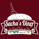 Sacha's Diner by FUTUR DIGITAL