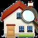 House Hide & Secrets by g4u