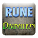 Divination - Rune of Odin by Level Up