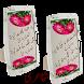 poetry in urdu new