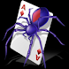 Giant Spider Solitaire Game by NguyenTrangHa
