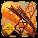 City Bridge Heavy Duty Construction Simulator Game