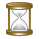 Countdown Timer by Isotoria Software
