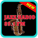 Radio Jazz Ru by Jingga Developer