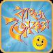 পৃথিবীর সেরা কৌতুক-বোকা বানানোর জোকস-Bangla Joks