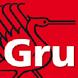 La Gruyère by Consenda AG